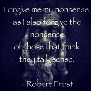 forgive me love quotes for him