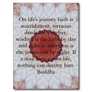 inspirational quotes about lifes journey quotesgram