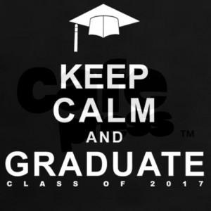 Class of 2015 Sayings