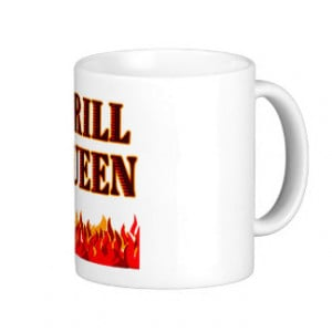 Funny Bbq Sayings Gifts - T-Shirts, Posters, & other Gift Ideas