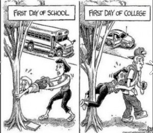 Day of School   My School first day images pictures wallpapers quotes ...