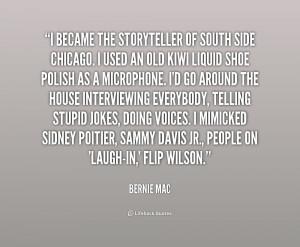 Bernie Mac Quotes /quotes/quote-bernie-mac-i