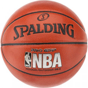 Basketball Nba Tacksoft Pro