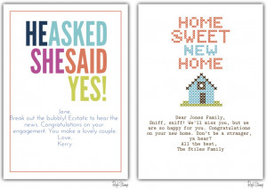 Congratulations Newborn Baby Quotes New baby, new home, new