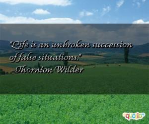 Unbroken Quotes