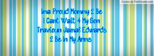 ima_proud_mommy_2_be-45825.jpg?i