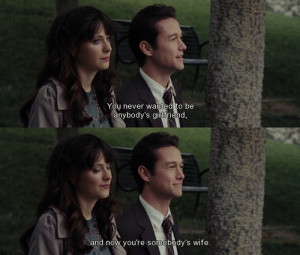 500 days of summer quotes source http inntrending com 500 days of ...
