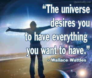 Universe Quotes And Sayings Universe quotes & sayings