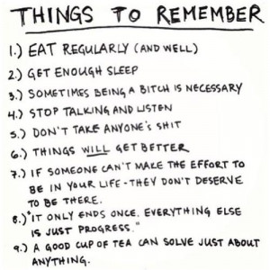 life, quotes, remember, tips