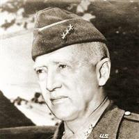 george-s-patton-s200x200.jpg