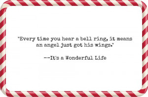 11 Favorite Christmas movie quotes of all time | BabyCenter Blog