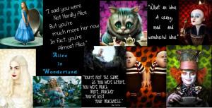 Crazy Funny Insane Quotes