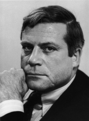 ... images image courtesy gettyimages com names oliver reed oliver reed