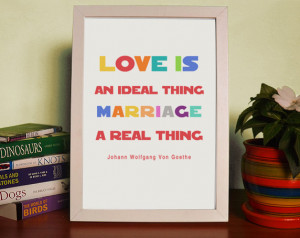 MadeByBride - Art Posters - Philosophy Quotes - Inspirational Quotes