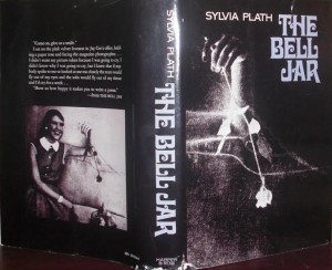 the bell jar quotes explained