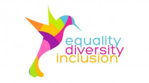 Diversity And Inclusion Equality, diversity, inclusion
