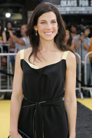 Jessica Seinfeld