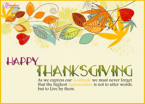 Thanksgiving-Day-Quotes-and-Wishes-Card-HD-Wallpaper.JPG