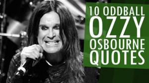 10-oddball-ozzy-osbourne-quotes.WidePromo.jpg
