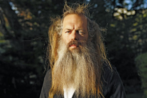Rick Rubin Talks 'Yeezus' Sequel and Almost Signing N.W.A to Def ...
