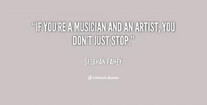 Siobhan Fahey