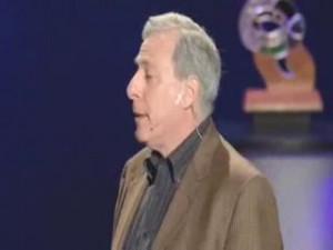 Professor Bruce Bueno de Mesquita Comments on ET Disclosure