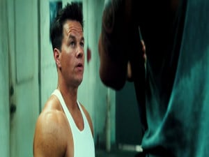 Mark Wahlberg Pain and Gain Quotes