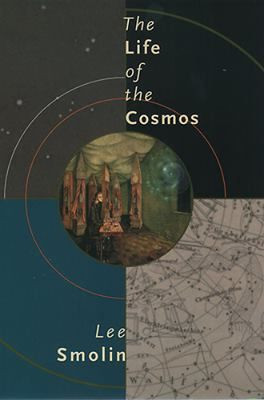 The Life of the Cosmos | Lee Smolin