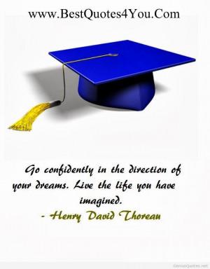 Graduation Quotes (15)