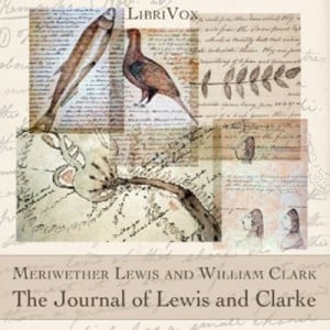 ... of Lewis and Clark (1840) by Meriwether Lewis and William Clark