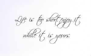 life_quotes_life_is_too_short_.JPG