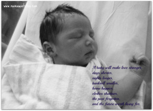 Baby Images With Quotes Baby quotes hd wallpaper 16