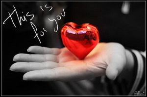 ... sayings your girlfriend, love sayings your girlfriend, sweet poems