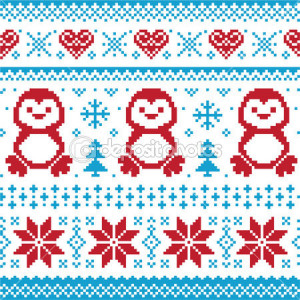 ugly christmas sweater christmas sweater background