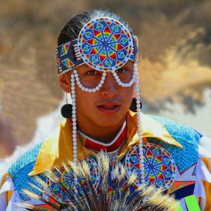 Native American Wall Decor