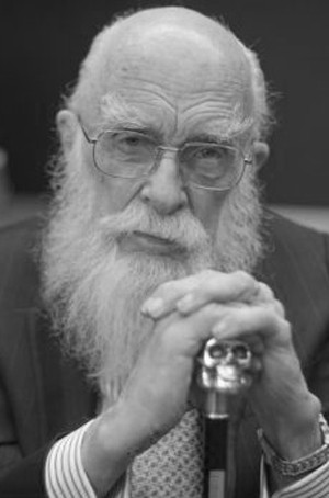 james randi born randall james hamilton zwinge august 7 1928 is a ...