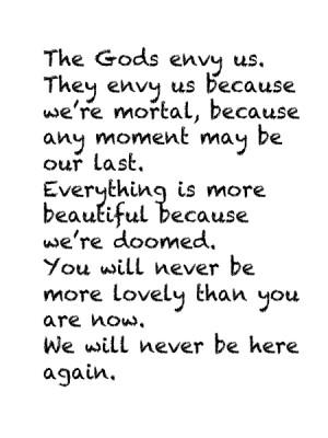 Punk Rock Tumblr Quotes Permalink quote