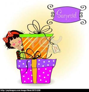 ... my precious little girl happy birthday happy birthday for little girls