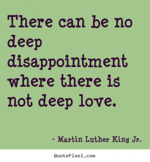 Quotes Pictures List: Love Quotes With Pictures