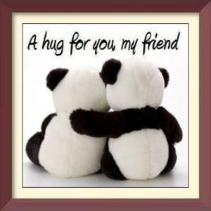 ... need a hug i hope so sending you a christmas hug happy hug day quotes