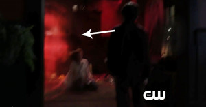 flash-the-flash-episode-13-is-barry-the-reverse-flash-theory-jpeg ...