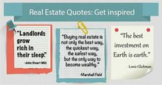 ... real estate quotes web site inspirational quotes inspiration quotes