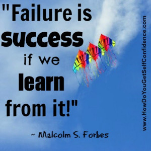 Improve-Self-Confidence-self-confidence-quotes-Forbes.jpg