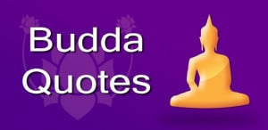 Buddha Quotes - Android Apps on Google Play