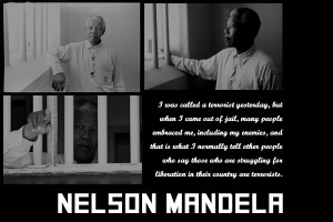inspirational inspirational movie nelson mandela