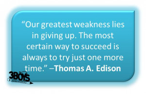 ...Quotes For Colleges Student, Quotes Sayings I, Student 10, College ...