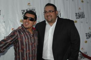 Jacob Vargas Next Friday http://pics3.imagezone.org/key/jacob%20vargas ...