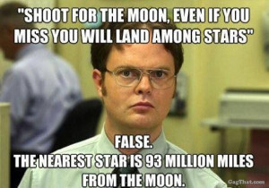 Nearest Star Some Funny Office Quotes To Laugh At