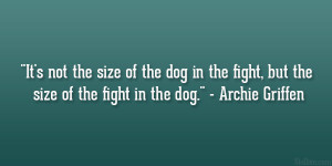 Sports Quotes Pictures