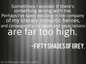 ... Quotes , Fifty Shades Freed Quotes , Fifty Shades Of Grey Love Quotes